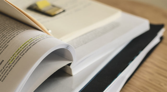 bl start förenklat årsbokslut